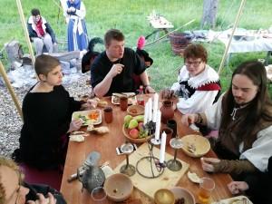 170429 Eröffnungsfest (10)