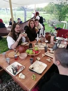 170429 Eröffnungsfest (13)