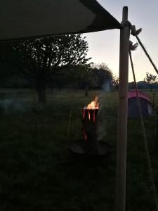 170429 Eröffnungsfest (23)