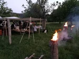 170429 Eröffnungsfest (24)
